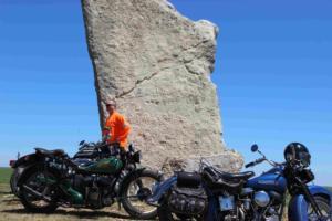 Teter Rock_027