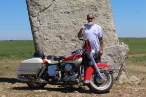 Teter Rock 016001