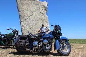 Teter Rock 025036